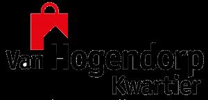 https://www.vanhogendorpkwartier.nl