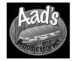 Aads Broodjescorner