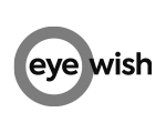 Eye Wish opticien