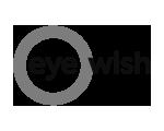 Eye Wish
