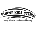 Funny KIds Store