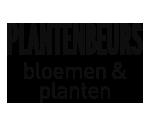 Plantenbeurs