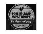 Poelier Jaap Westbroek
