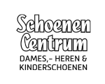SchoenenCentrum