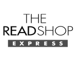 The Readshop